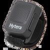 Hytera POA47 Bluetooth Push to Talk Button