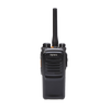 Hytera PD702i Digital Two Way Radio