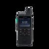 Hytera PNC370 6 Unit Starter Bundle