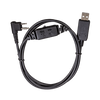 Hytera PC76 Programming Cable for Hytera PD4i Series Two Way Radios
