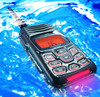 Standard Horizon HX300 Floating Handheld