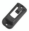 Standard Horizon SCH-11 Wall Bracket for VHF Marine Handhelds