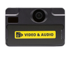 Motorola VT-100-N Body Worn Camera