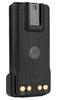 Motorola PMNN4490A  Intrinsically Safe Lithium Ion Battery