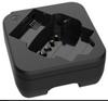 Motorola PMPN4529 CLS Series Single Unit Charging Tray