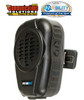 Pryme BTH-600 Award Winning Bluetooth Speaker Mic