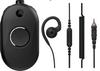 Motorola CLP1010e with PMLN8077 headset