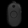 Motorola CLP1080e Business Two Way Radio
