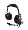 OTTO V410018 Noise Canceling Dual Muff Headset