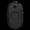Motorola CLP1080e 8 Channel UHF Two Way Radio