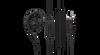 Motorola PMLN8077 Headset for Motorola CLP E Series Two Way Radios
