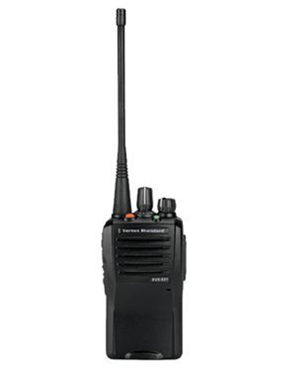 10 X Battery Belt Clip for Vertex Standard Radio EVX-531 EVX-534 EVX-539 VX-451