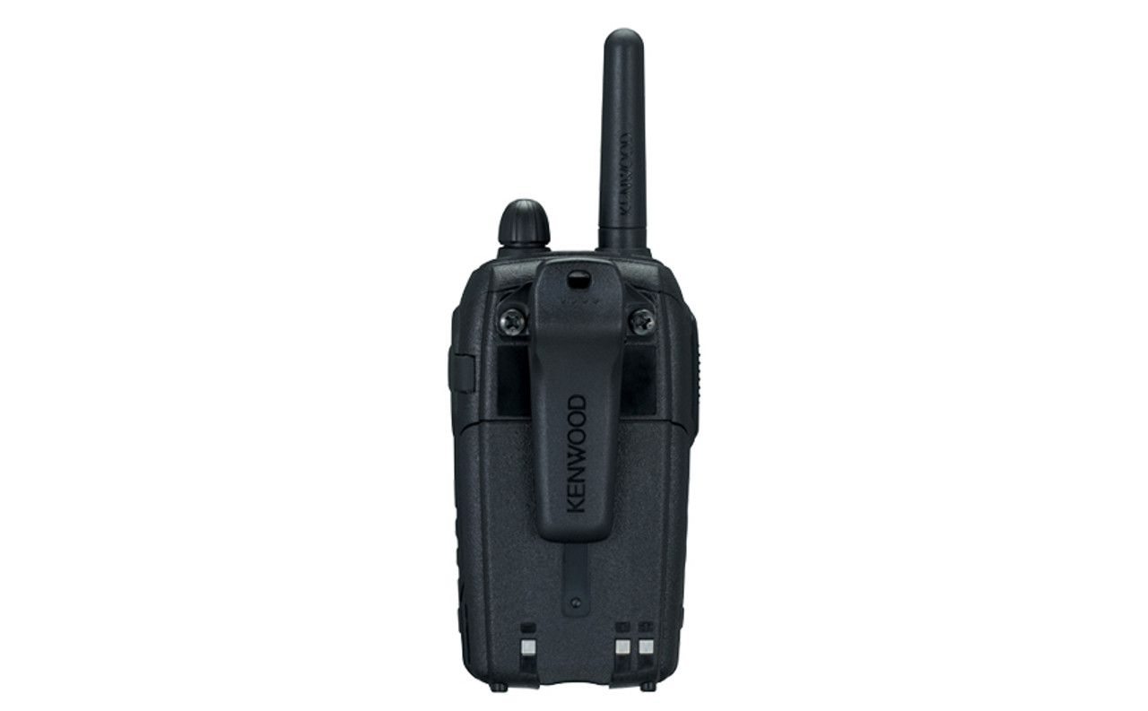 Kenwood ProTalk XLS TK-3230 UHF Two Way Radio