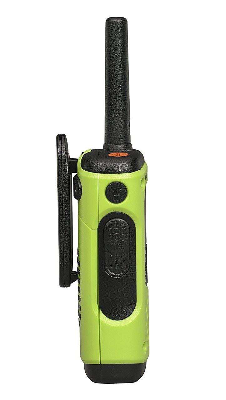 Motorola T600 Walkie Talkie