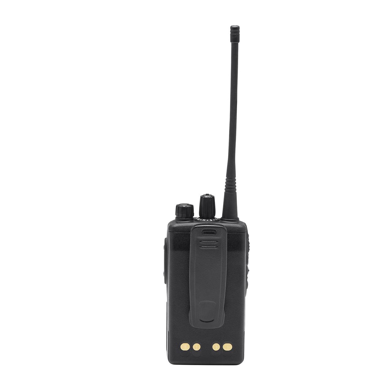 Motorola EVX 261 Digital Walkie Talkie