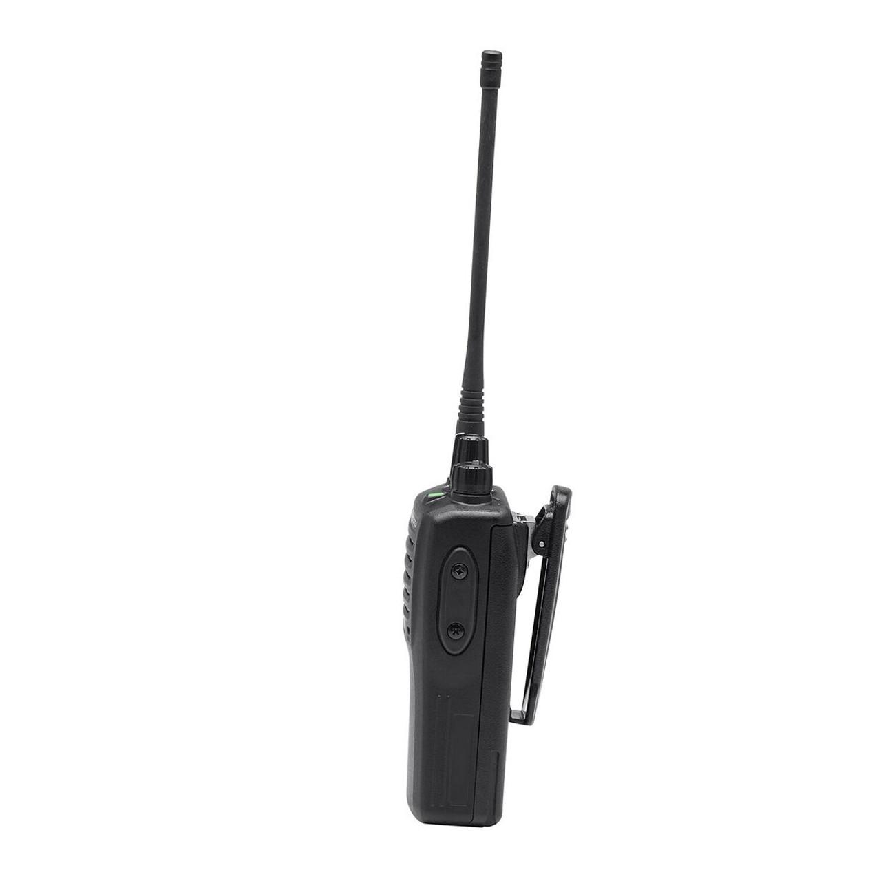 Motorola EVX-261 Digital 2 Way Radio
