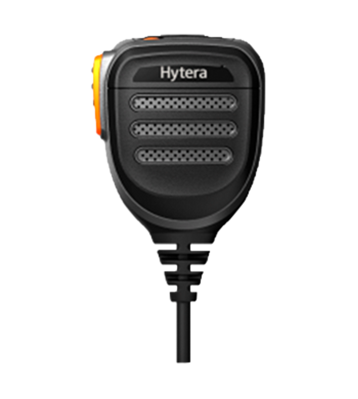Hytera SM26M1 IP54 Rated Remote Speaker Microphone