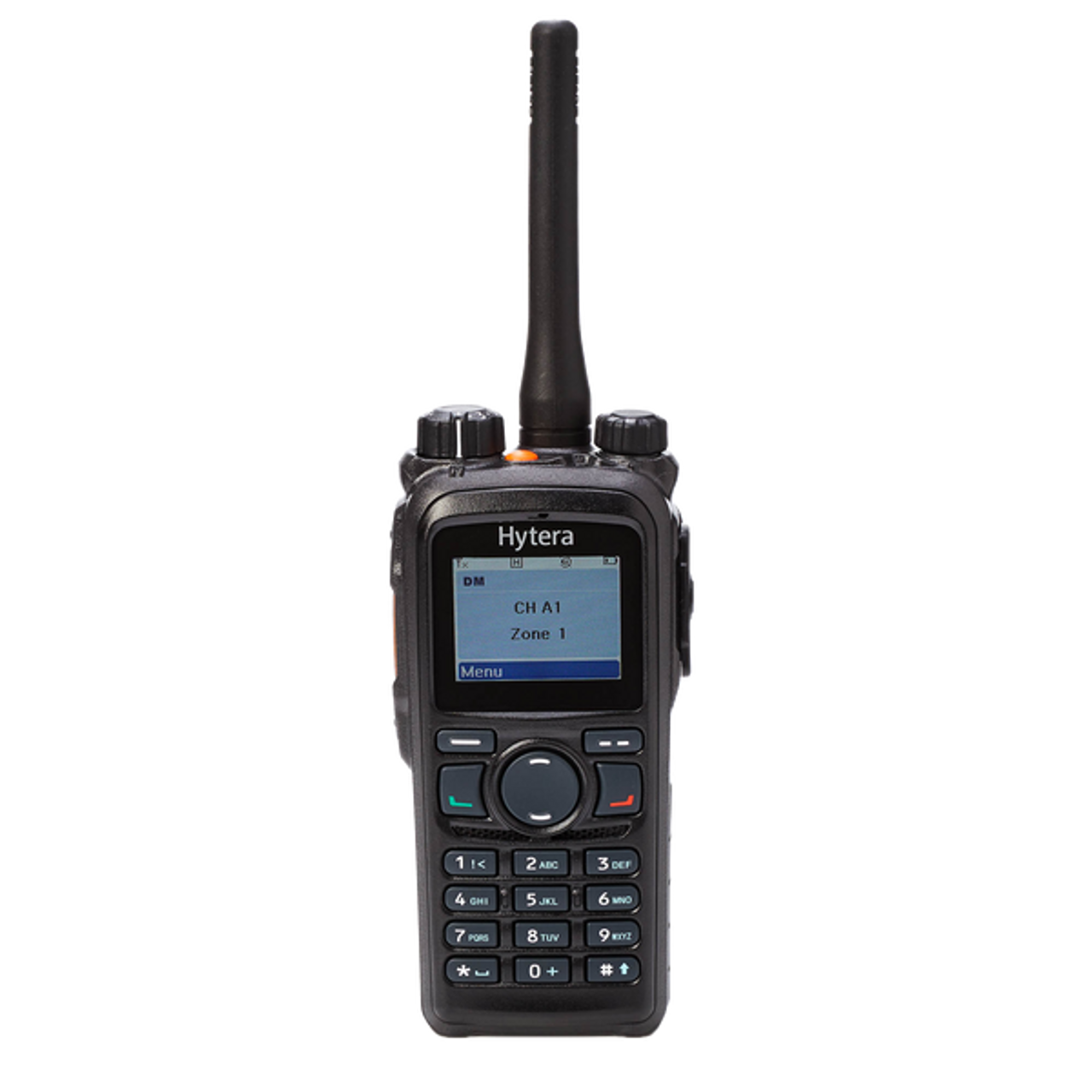 Hytera PD782i UL913 Digital Two Way Radio
