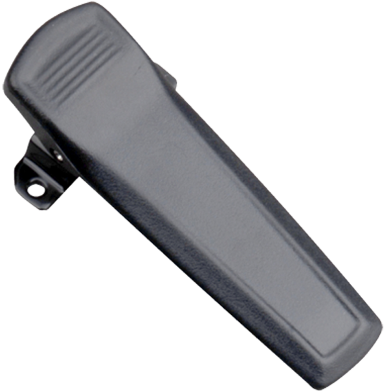 Hytera BC19 Standard Belt Clip
