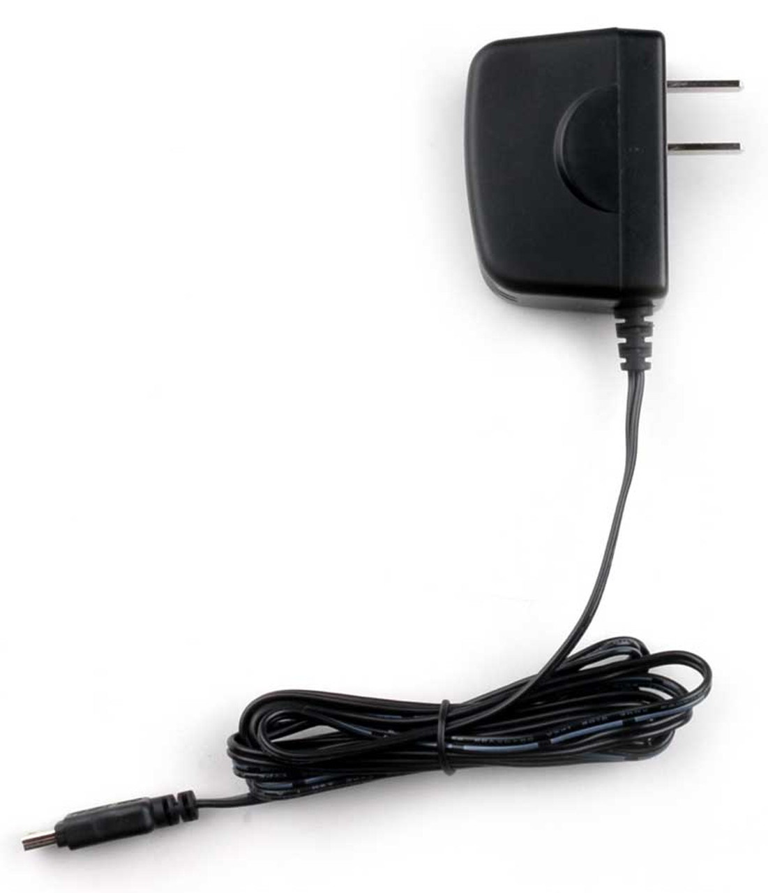 Hytera PS0602 US 120 Volt Wall Charger for Hytera TC-320 Series Two Way Radios