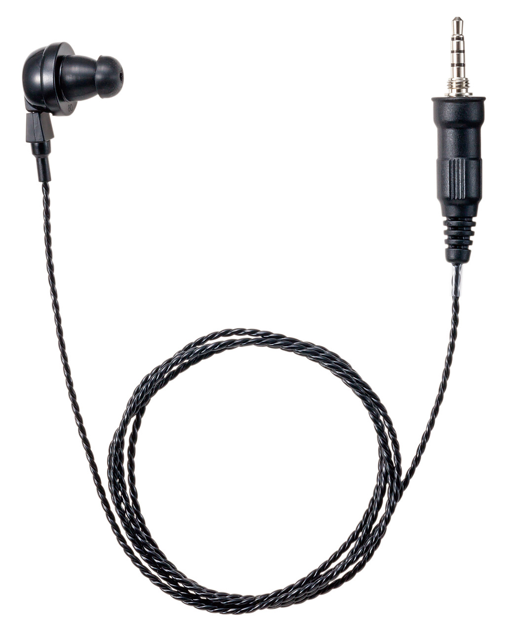 Standard Horizon SEP-10 Earbud for Marine Radios