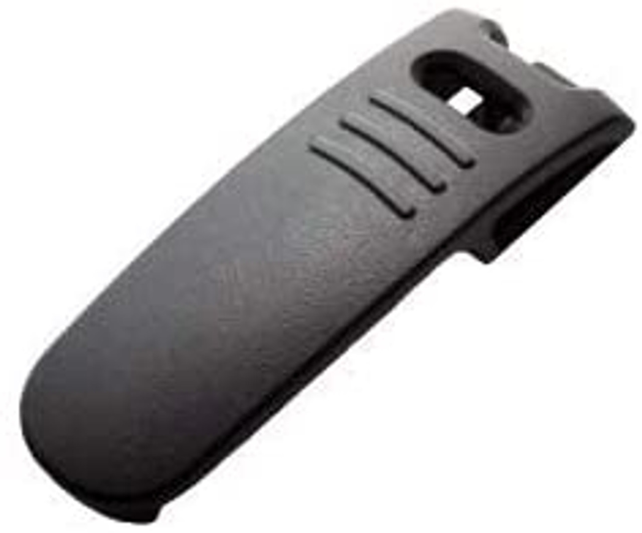 Standard Horizon CLIP-24 Replacement Belt Clip for HX-100 & HX-150 Marine Handhelds