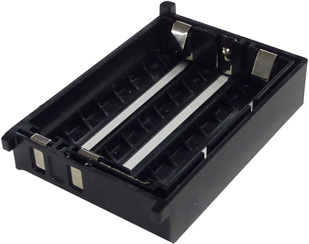 Standard Horizon FBA-44 Alkaline Battery Tray for HX300 Handheld Marine Radios