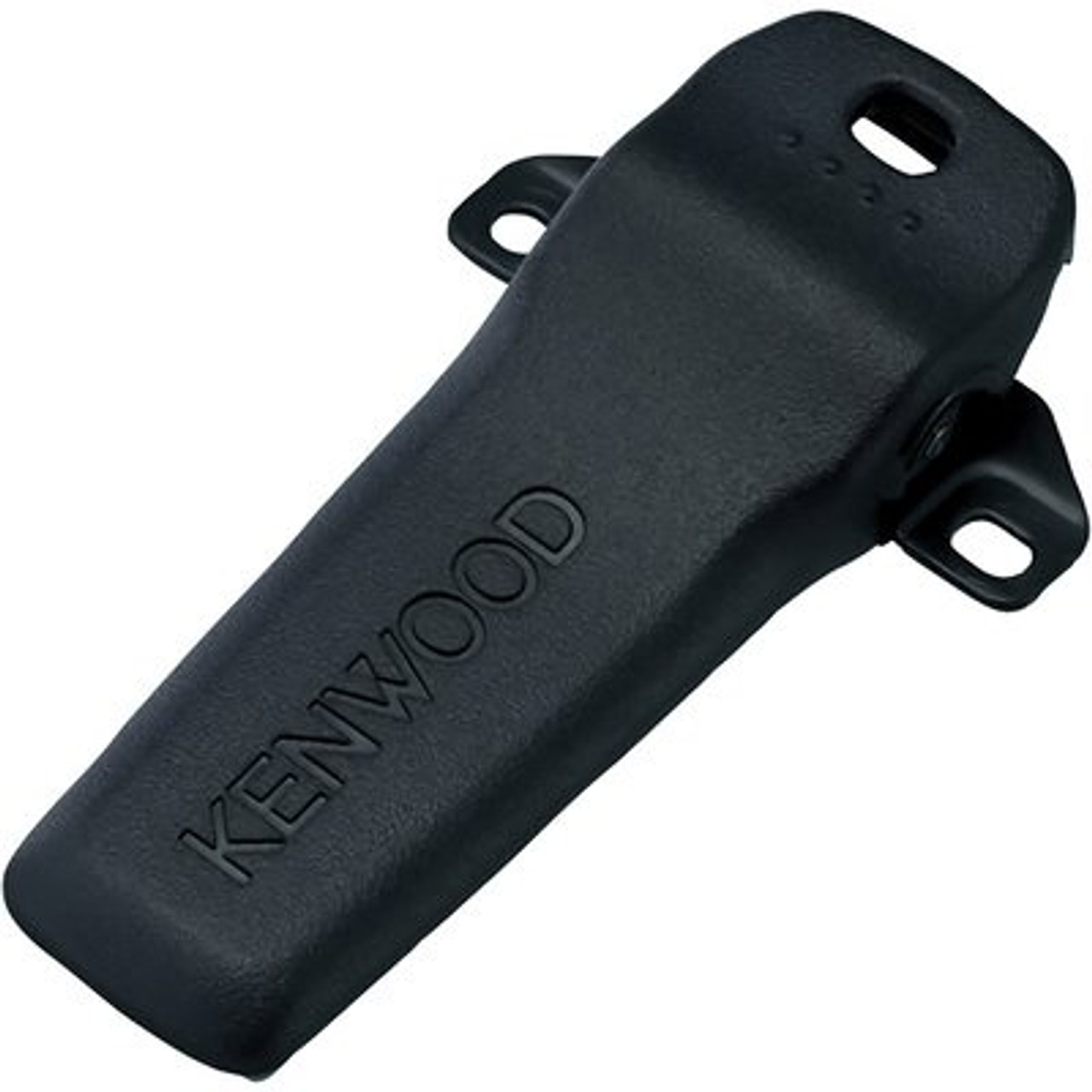 Kenwood KBH-22 Belt Clip for PKT-23 Series Two Way Radios