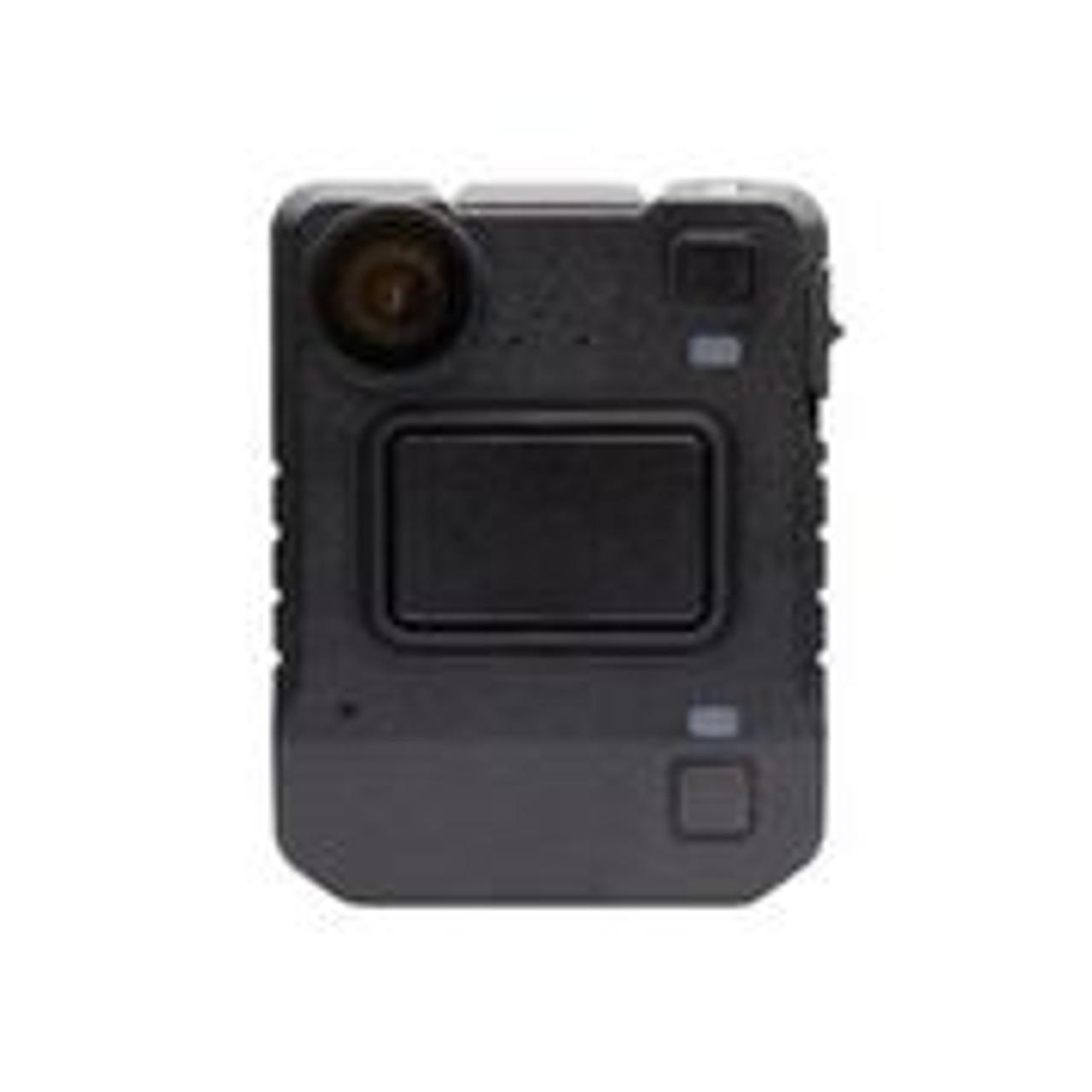 Motorola Solutions VB400 Body Camera
