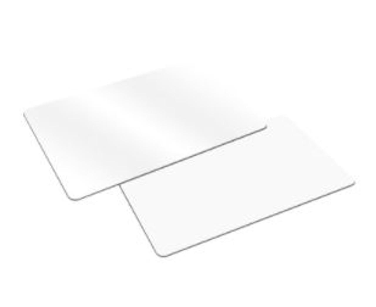 Motorola RF-Card-10 10 Pack of RFID Cards