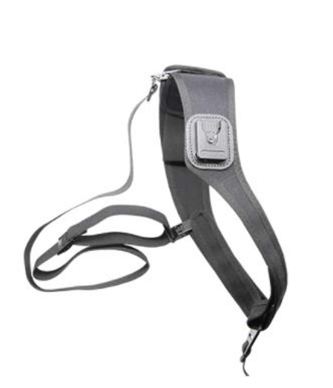 Motorola Klick Fast Shoulder Harness KF-HARN5