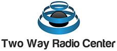 twowayradiocenter.com