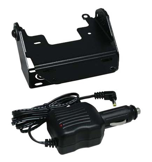 Vertex Standard VCM-2 Vehicular Charger Adapter