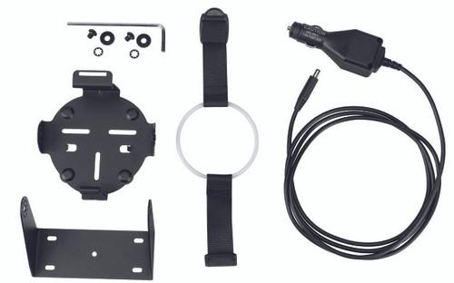 Vertex Standard VCM-5 Universal Vehicular Charger Adapter