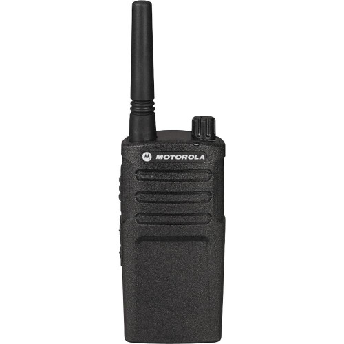 Motorola RMM2050 2 Watt MURS two way radio