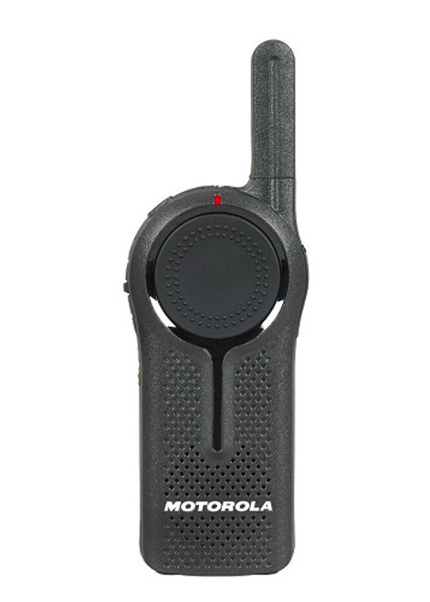 Motorola DLR1020 1 Watt 2 Channel Digital two way radio