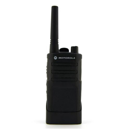 Motorola RMU2040 2 Watt 4 Channel UHF two way radio