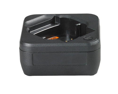 Motorola PMLN7140 DLR Series 3 Hour Charging Tray