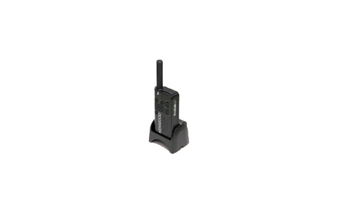 Kenwood PKT-23 UHF Two Way Radio