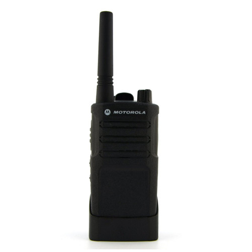 Motorola RMU2080 2 Watt 8 Channel UHF two way radio