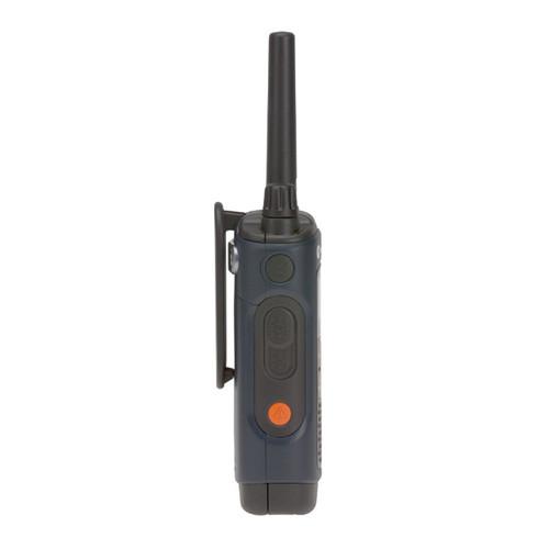 Motorola T4600 Talkabout Walkie Talkie