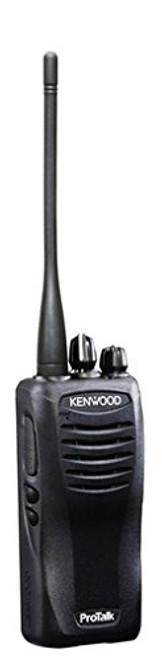 Kenwood ProTalk NX-240V16P2 VHF Digital Two Way Radio