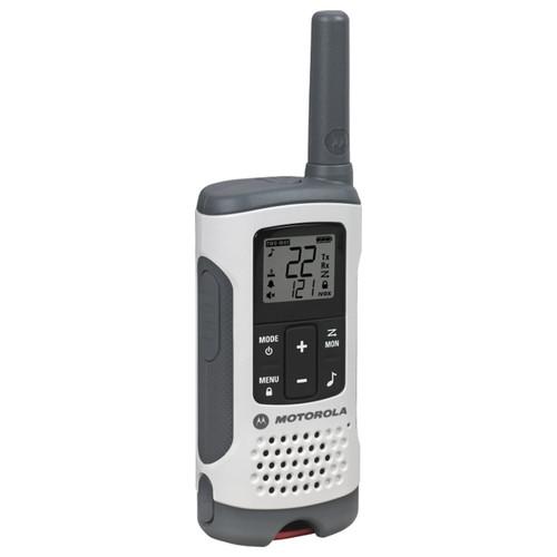 Motorola T260 Walkie Talkie