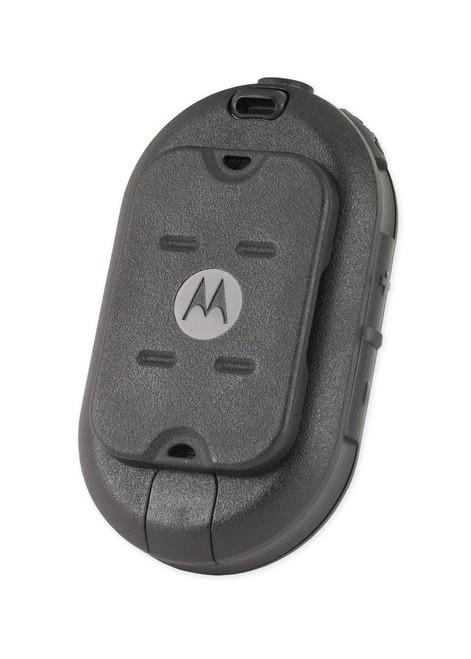 Motorola HKLN4433 CLP Series Magnetic Belt Clip