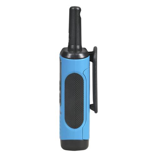 Motorola Talkabout T100 2 Pack of Walkie Talkies