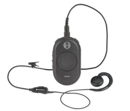Motorola CLP1010 8 Pack