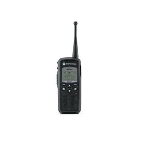 Motorola DTR650 Digital Two Way Radio