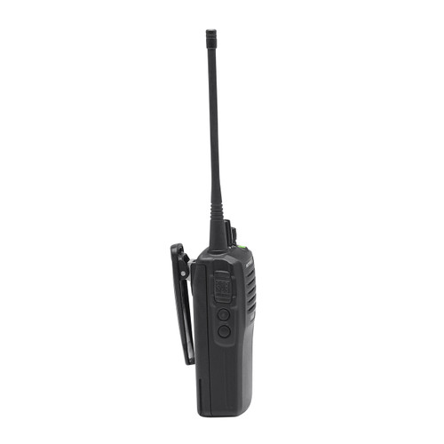 Motorola EVX-261 Digital Two Way Radio