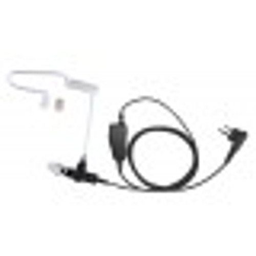 Surveillance Earpiece S9500K for Kenwood ProTalk Two Way Radios