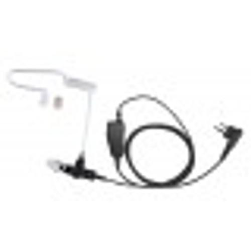 Surveillance Earpiece S9500K for Kenwood ProTalk Two Way Radios